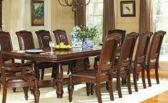 steve silver antoinette 11 piece dining room set is a part of antoinette collection