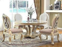 round dining room table sets luxury round dining room sets round kitchen table round dining room
