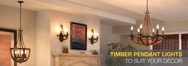 lighting pictures. Timber Pendants · LED Downlights Chandaliers Lighting Pictures
