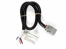 wiring harness for trailer brake controller ewiring direclink trailer brake controller abs fast powerful welcome to