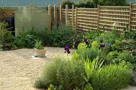 Gravel Garden Design Interesting Garden Design Gravel Ideas Inspiration Gravel Garden Design