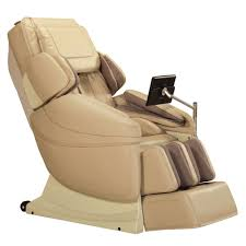 titan pro executive massage chair return to previous page bug fix