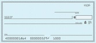 blank check templates blank check templates for excel readleaf document