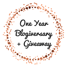Image result for blogiversary