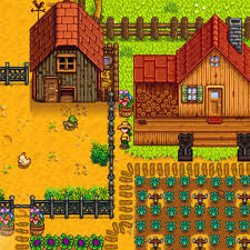 Stardew Valley Chart How Did Indie Farming Sim Stardew Valley Top The Steam Sales