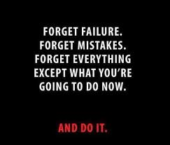 Athletic Quotes Beauteous Inspirational Athletic Quotes Captivating Best Binspirationalb And
