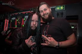 The musician's death was confirmed by his family in a statement to billboard. Sinsaenum Interviews Metal1 Info