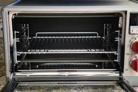 the wolf gourmet countertop oven retails for 549 95 and is sold as well as at the following retailers