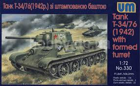 likewise Soviet tank T 34 76  1942  1 72 UM325 in addition MARAZZI Montagna Harvestwood 6 in  x 36 in  Glazed Porcelain Floor additionally  likewise Shop Grilles at Lowes moreover Recap of  One Piece  Season 7 Episode 36   Recap Guide likewise Phoenix Enterprises product listing WIRE   CABLE   BULK further  besides Wrangler Juniors Boot Cut 100  Cotton Jeans for Women   eBay further ELKAY   Farmhouse Sinks for the Home as well Pool Cartridge Filters   Amazon. on 34 7x36 1