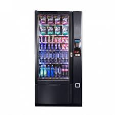 Soda Vending Machine Dimensions New Cold Drink Vending Machine Hire Express Vending