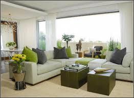 wonderful living room furniture arrangement. Wonderful Living Room Furniture Arrangement Examples 1 G