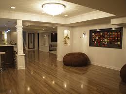 finished basement lighting. Picking The Lighting For Your Basement 3 - Finish Pro Finished M