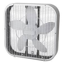 pelonis 9 in 3 sd window fan at