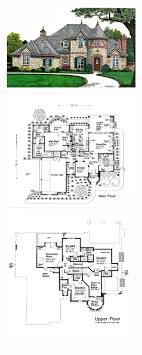french colonial house plans unique 67 best french country house plans images on of french