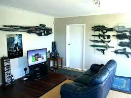 Video gaming room furniture Living Room Video Game Room Furniture Furniture Video Game Room Furniture Inside Gaming Incredible Video Gaming Room Furniture Guerrerosclub Video Game Room Furniture Video Game Room Furniture Gamer Room Set