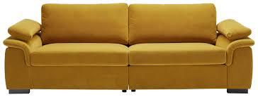 Mömax Sofa Angebot Algsearch