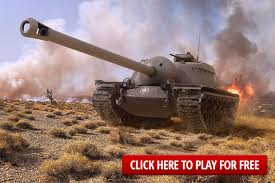 Закачать world of tanks в versus orionsat Дипломная работа Трудовое воспитание старших