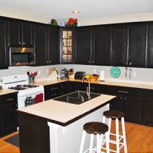 office wet bar. Custom Black Kitchen Cabinets Roy Home Design Office Wet Bar R