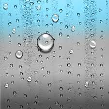 Apple Raindrop Wallpapers - Top Free ...