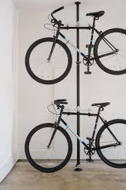 Indoor Bike Storage 15 Best Hja3lagrindur Images On Pinterest Bicycle Rack Bicycle
