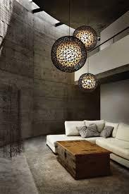 modern lighting concepts. Lighting:Appealing Decorating Beautiful Hanging Pendant Lamp Lighting Ideas For Modern Design Concepts Bathroom Charlotte