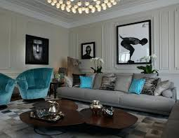 sumptuous design inspiration gray sofa living room grey couch decorating ideas skillful 9