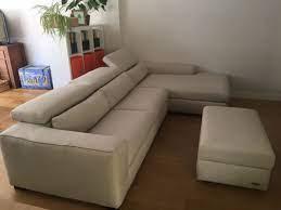 Divano frigento poltrone e sofa prezzo : Frigento Poltronesofa Poltrone Sofa