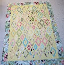 25 best Quilts honey bun images on Pinterest | Baby quilts, Honey ... & Skill Builder Series: Part 13 – Log Cabin Adamdwight.com