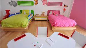 Boy And Girl Room Design Ideas 25 Ideas For Boy Girl Shared Room Decor