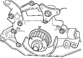 kia sephia engine diagram questions answers pictures fixya 6 14 2012 10 00 20 am jpg question about 2001 sephia