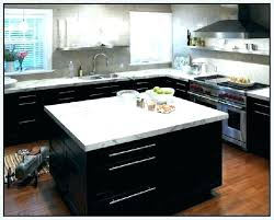 elegant bathroom countertops home depot countertop custom bathroom countertops home depot