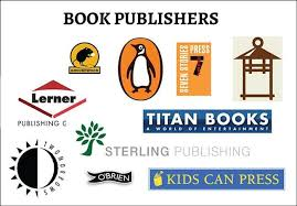 Publisher Photo Books The Definitive List Of Comic Publisher Submission Guidelines For