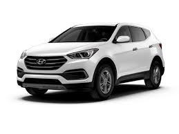 2018 hyundai lease. interesting lease new 2018 hyundai santa fe sport 24l suv for salelease wayne nj on hyundai lease r
