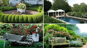 Relaxing front yard fence remodel ideas Garden Featured Image Awesome And Cheap Landscaping Ideas 27 Is Too Easy Backyard Boss 40 Awesome And Cheap Landscaping Ideas 27 Is Too Easy