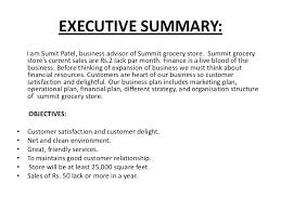 Sample Sales Plan Template Day Sales Plan Template Free Sample New