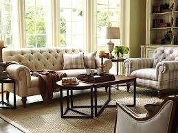 sofa table in living room. Thomasville Sofa Table Living Room Sets New At Innovative Furniture In Pads .