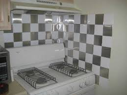 beautiful self adhesive wall tiles for bathroom with kitchen backsplash stick on collection ideas