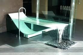 bath tub chair chair for bathtub exclusive inspiration bathtub chair bathtub chair bathtub seat for handicapped bath tub chair