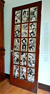 Old Door Decorating 119 Best Images About Put A Door In Your Decor On Pinterest