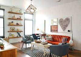 cool office decorations. full size of interiorcool office decorations with charming amazing extraordinary home design best cool o