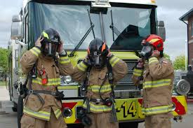 Texas Fire Department Switches to <b>European</b>-<b>style</b> Fire Helmets ...