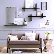 Living Room Bookshelf Decorating Mantel And Bookshelf Decorating Tips Living Room Dining Pictures