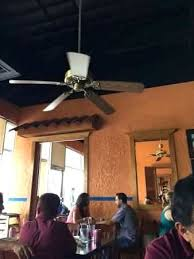 ceiling fans houston ceiling fans luxury mi restaurant s restaurant of ceiling fans regency ceiling fans houston tx ceiling fans houston tx