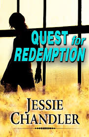 The Quest for Quest for Redemption – Women and Words