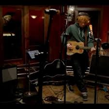 You Need Me I Donu0027t Need You Captured In The Live Room By Ed You Need Me I Don T Need You Live Room