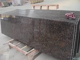 Kashmir Gold Granite Kitchen Kashmir Gold Granite Kitchen Countertop Wholesale Products From