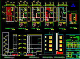 59 luxury gallery how to draw floor plan in autocad