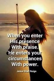 Praising God Quotes Amazing Keyword Images Praising God Pinterest Praise God Black Man And Ih