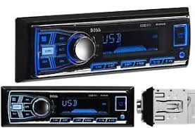 bose car speakers for sale. bose car stereo radio player system audio auto mp3 usb speakers for sale
