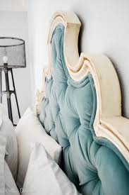 Making Bedroom Furniture Furniture Find Mesmerizing Ideas In Designing Diy Bedroom Classic